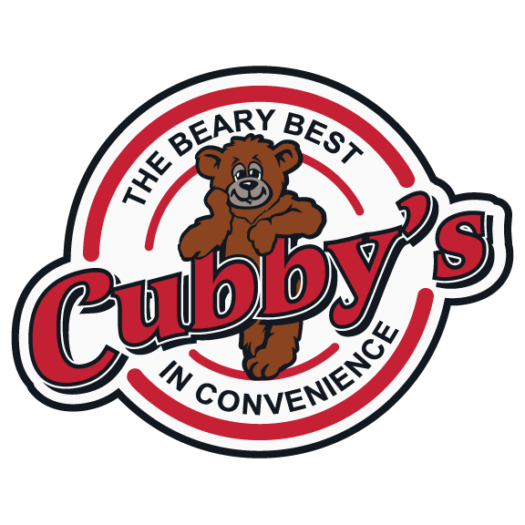 Cubby's Convenience Stores
